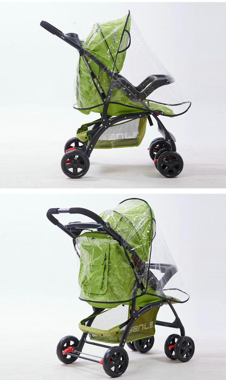baby Stroller Accessories -10