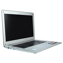 14 Inch Laptop Computer With Celeron J1900 Quad Core 2 0GHz 4GB DDR3 320GB HDD 1600