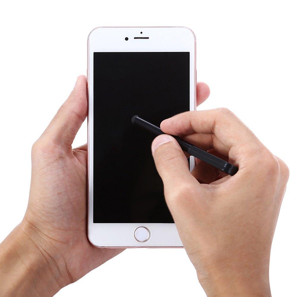 Стилеты для мобильных телефонов из Китая