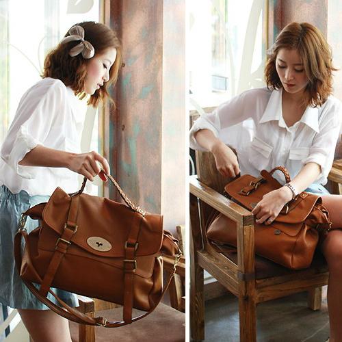 Сумка , 2015 Britpop Tote Bag сумка 2015 empreinte st germain tote al009 fashion bus
