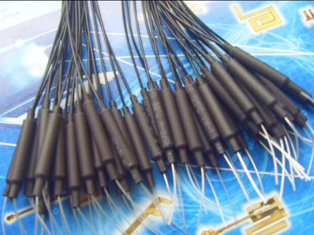 5pcs 2.4G IPEX antenna connector built-in wireless WIFI antenna brass antenna gain omnidirectional antenna 1.13 line(China (Mainland))