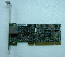 Broadcom 5782 32 kilomega pci network card