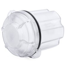 Best Quality EDC Gear Water Resistant Drop Protection Survival Capsule Waterproof Storage Container Battery Holder A17515620