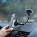 Cobao Universal Mobile Phone Dashboard Windshield Car Long Gooseneck Magnetic Holder Stand Mount for Gps Smartphone