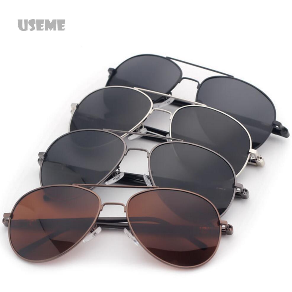 New 2015 Fashion Summer Men's Polarized Sunglasses Sport Oculos Multicolor Polaroid Driving Gafas Free Shipping(China (Mainland))