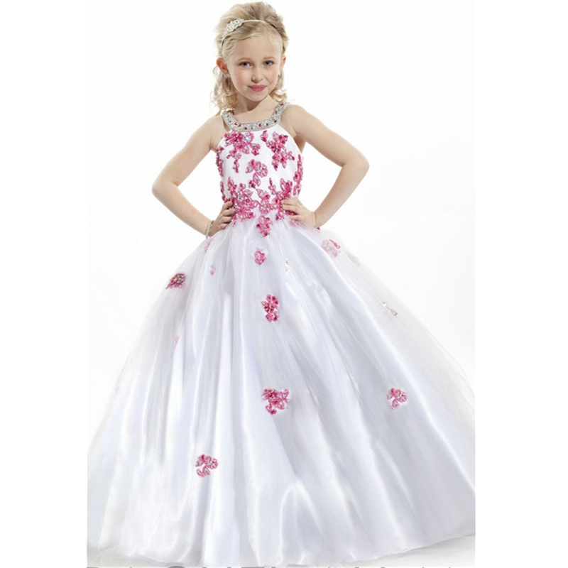 Kids' party clothes With adorable girls' party dresses, smart shirts and trousers for boys, plus designer styles for babies, we have kids' parties and special occasions covered with our stylish selection of kids' party .