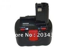Замена BOSCH 22612 23612 32612 3360 3360 К 3455 3455 — 01 совпад 12 точные 700 точные 8 GLI 12 В одну батарею