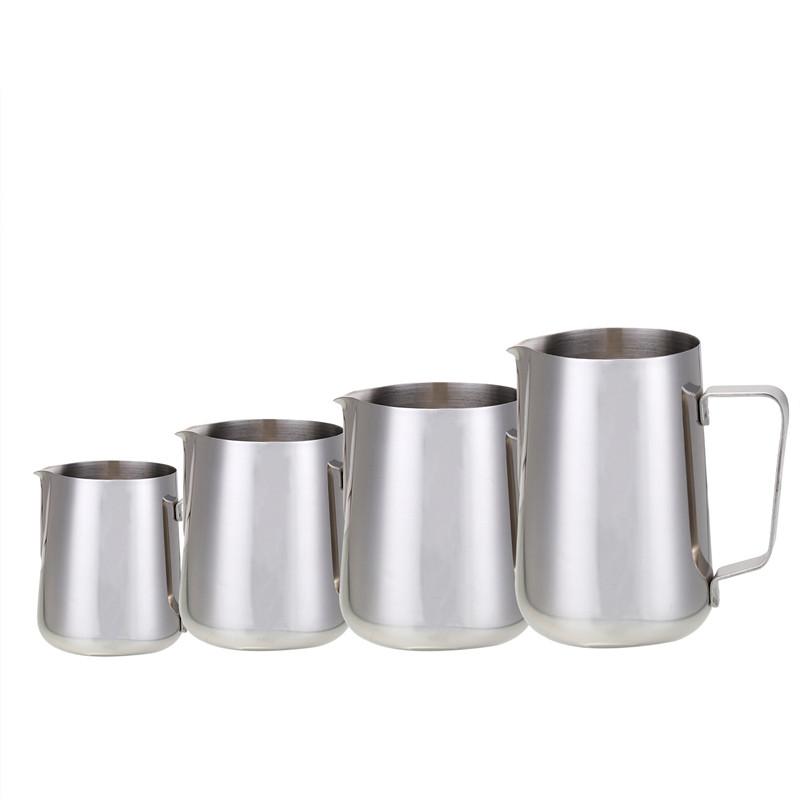 kitchenaid personal beverage coffee maker