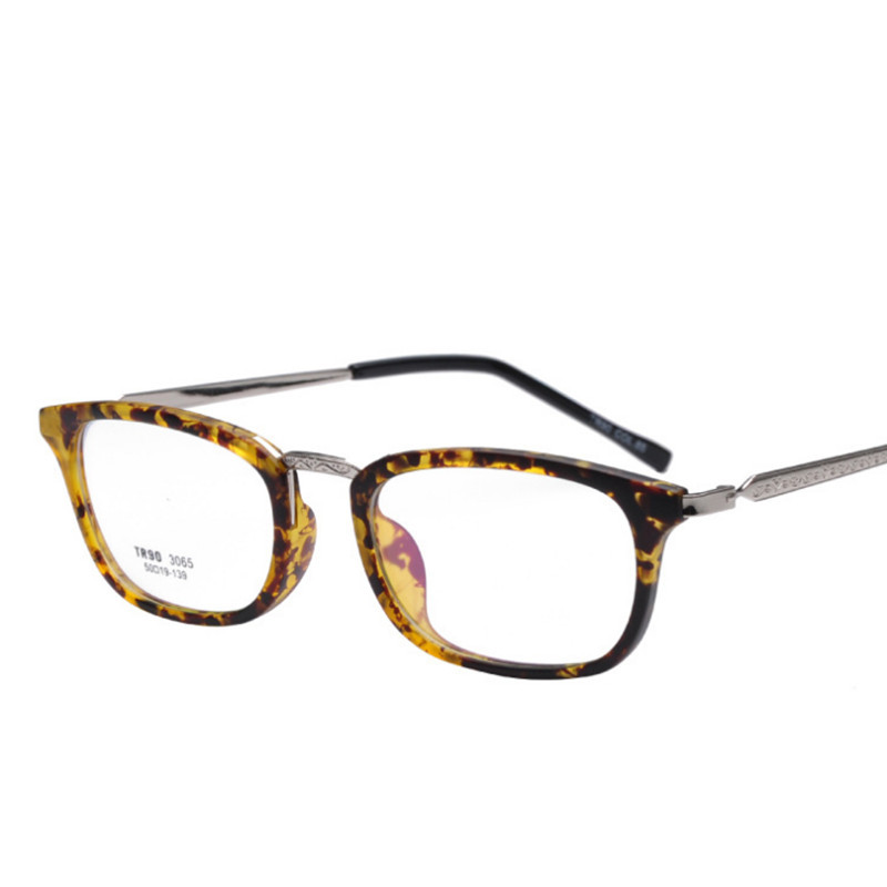 Reading Eyeglass Frame Numbers : 2015-Women-Men-Reading-Eyeglass-Frame-Spectacle-Optical ...