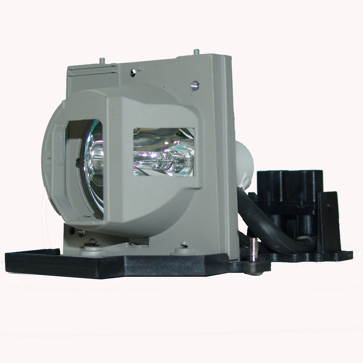 Фотография Lamp Housing For Acer XD1150 Projector DLP LCD Bulb