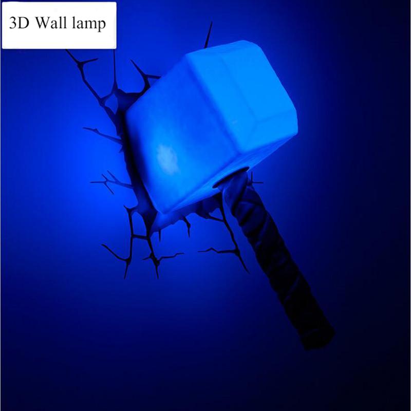achetez en gros thor marteau lumi re en ligne des. Black Bedroom Furniture Sets. Home Design Ideas