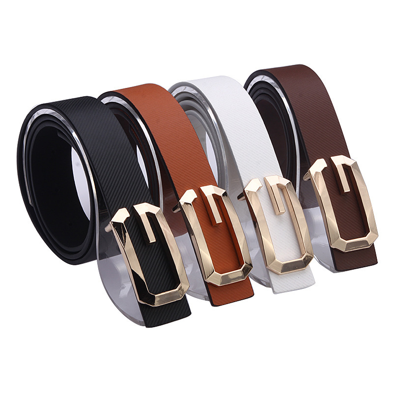 w wholesale g belt