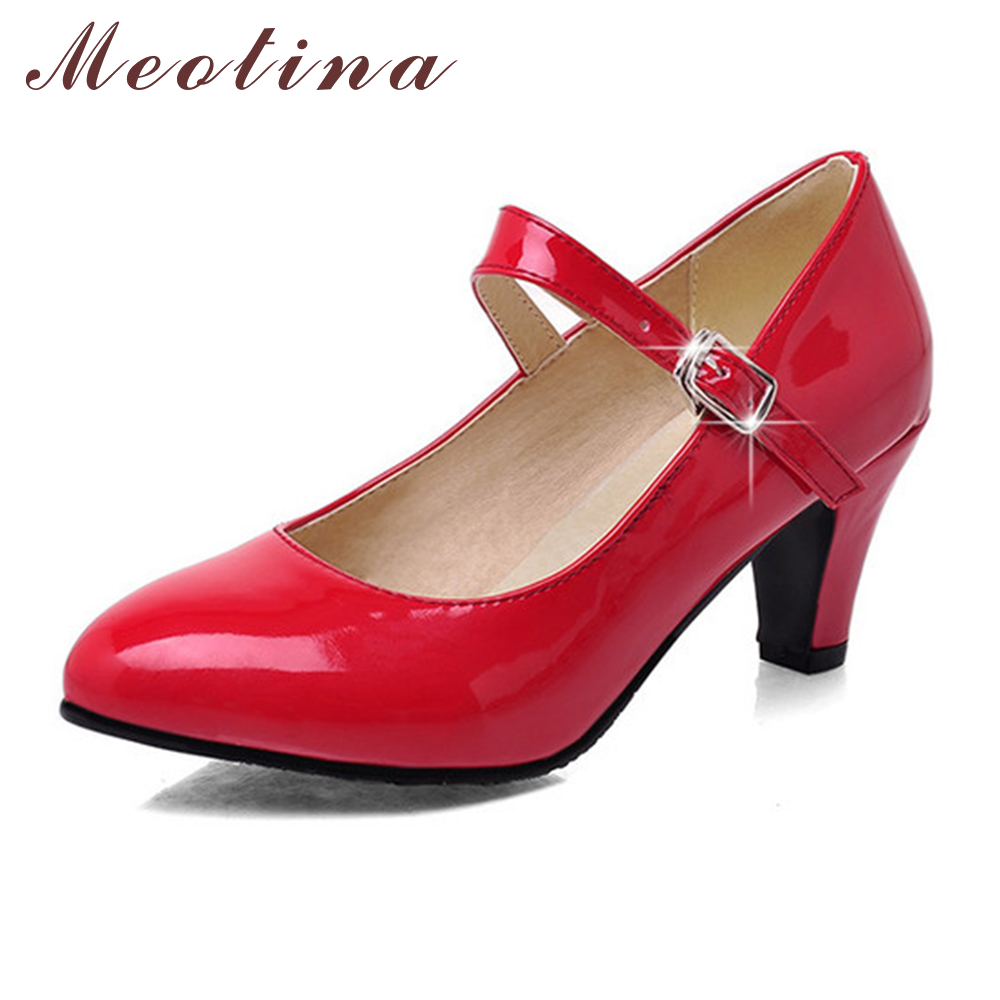 Online Buy Wholesale spike red heels from China spike red heels