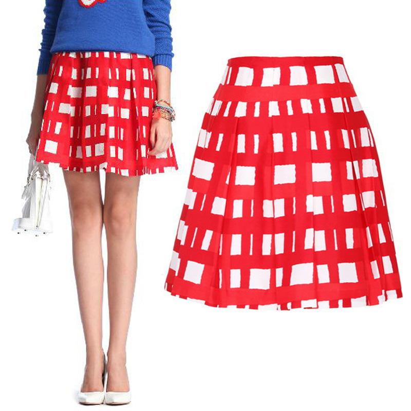Free Shipping Shorts Women Skirts 2015 Milan Fashion week Victoria Beckham Saias peplum American apparel Autumn -Summer(China (Mainland))