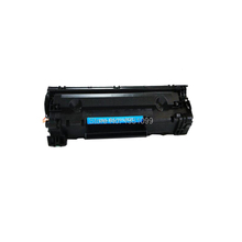 Buy 1PCS Compatible Canon CRG-325 CRG 325 Black Toner cartridge Canon LBP 6000 6018 3010 3100 printers for $23.66 in AliExpress store