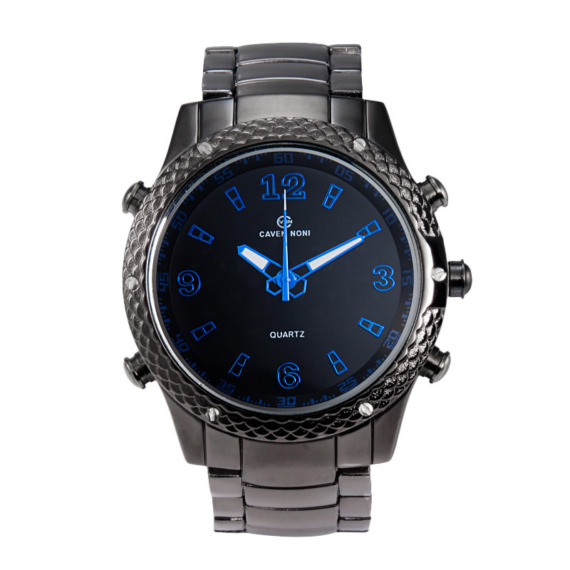 aliexpress buy 2015 new s quartz mens