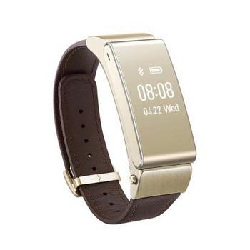 Оригинал Huawei Talkband B2 Bluetooth смарт браслет фитнес носимых здоровья совместимы смарт мобильный телефон устройство