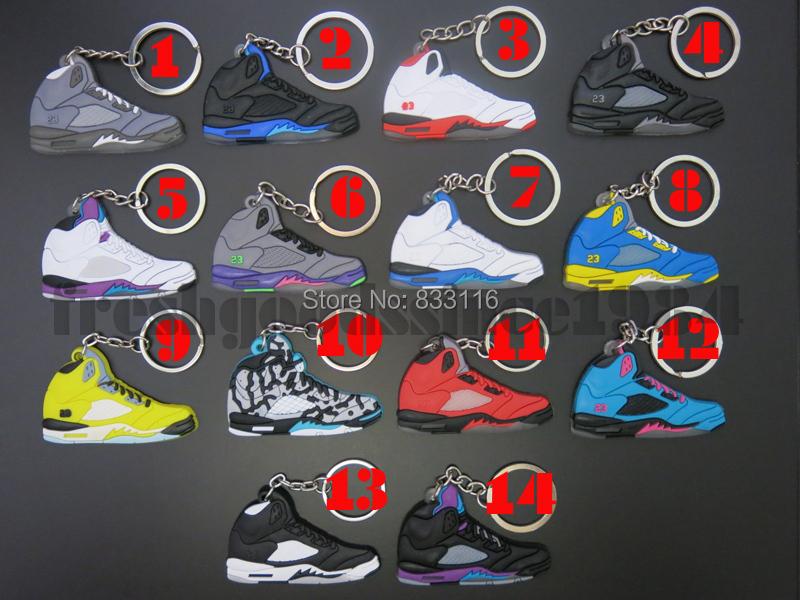 lebron keychain. lebron 23 shoes keychain
