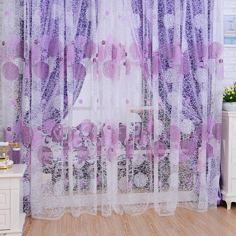 Achetez en gros cantonni re rideau mod les en ligne des for Autrefois home decoration rideaux