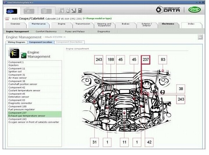 Automotive Wiring Diagram Software Free – Automotive Wiring Diagram Software Free