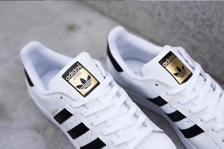 adidas allstars gold frauen originale superstar frauen adidas schuhe