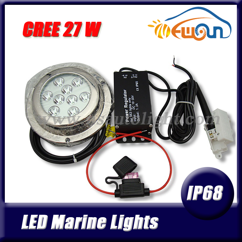 online get cheap underwater yacht lights -aliexpress | alibaba, Reel Combo