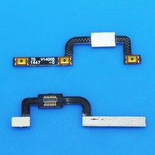 Buy 1pcs OPPO R5 R8107 R8109 New Power Button Flex Cable Repair Parts WP-201 for $1.38 in AliExpress store