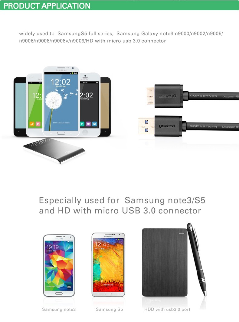 US114--USB-3_06