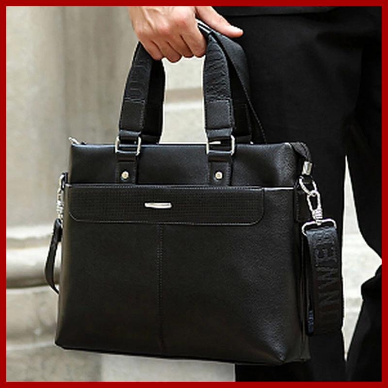Online Get Cheap Best Mens Handbags -Aliexpress.com | Alibaba Group