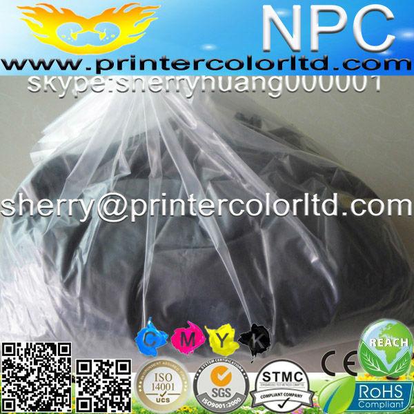Фотография powder FOR Fuji-Xerox DP-116 DocuPrint CM-115 DocuPrint-CP-116 DP 115 replacement printer smart POWDER free shipping
