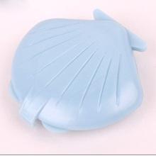 Silicon Stop Snoring Nose Clip Anti Snore Sleep Apnea Aid Device Night Tray