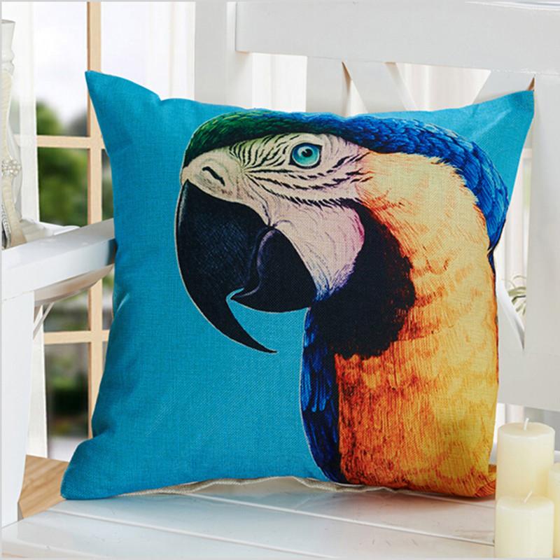 coussin plumes promotion achetez des coussin plumes promotionnels sur alibaba group. Black Bedroom Furniture Sets. Home Design Ideas