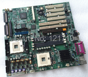 the supermicro p4dc6 motherboard The supermicro super p4dc6+ ram is provided by a major chipset manufacturer, like kingston, samsung, micron, or infinion if you choose a/an supermicro super p4dc6+ upgrade, it will not void your original manufacturer warranty.