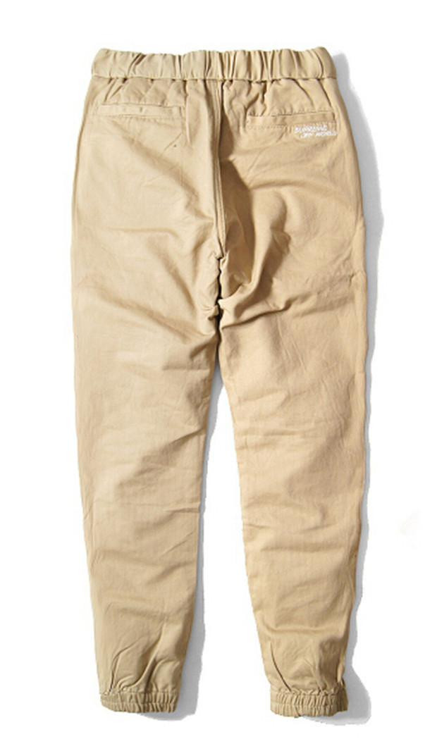 khaki shorts for girls swag wwwimgkidcom the image