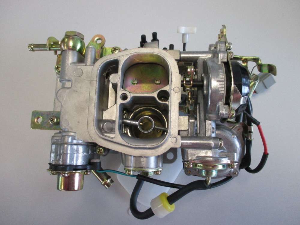 Weber 32 36 Fast Idle Adjustment Wiring Diagrams in addition Holley 2 Barrel Carburetor Tuning likewise 1987 Toyota Pickup 22r Fuel Filter Location in addition 88 Toyota Pickup Fuel Filter as well 3tc Wiring Diagram. on toyota 22r weber carb diagram