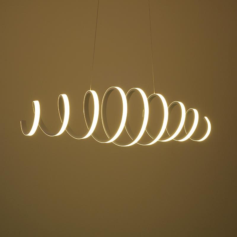 Luzes decorativas suspensas vender por atacado   luzes decorativas ...