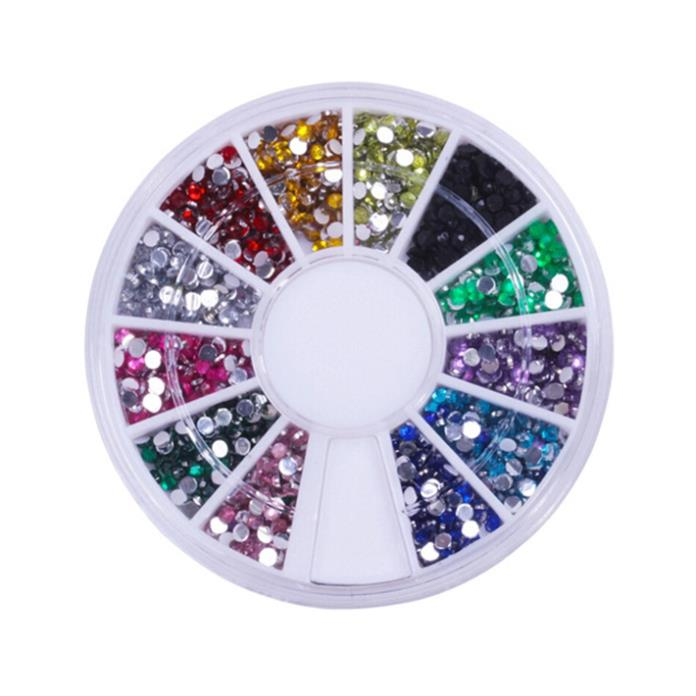 Compare Prices on Normal Nail Color- Online Shopping/Buy Low Price ...