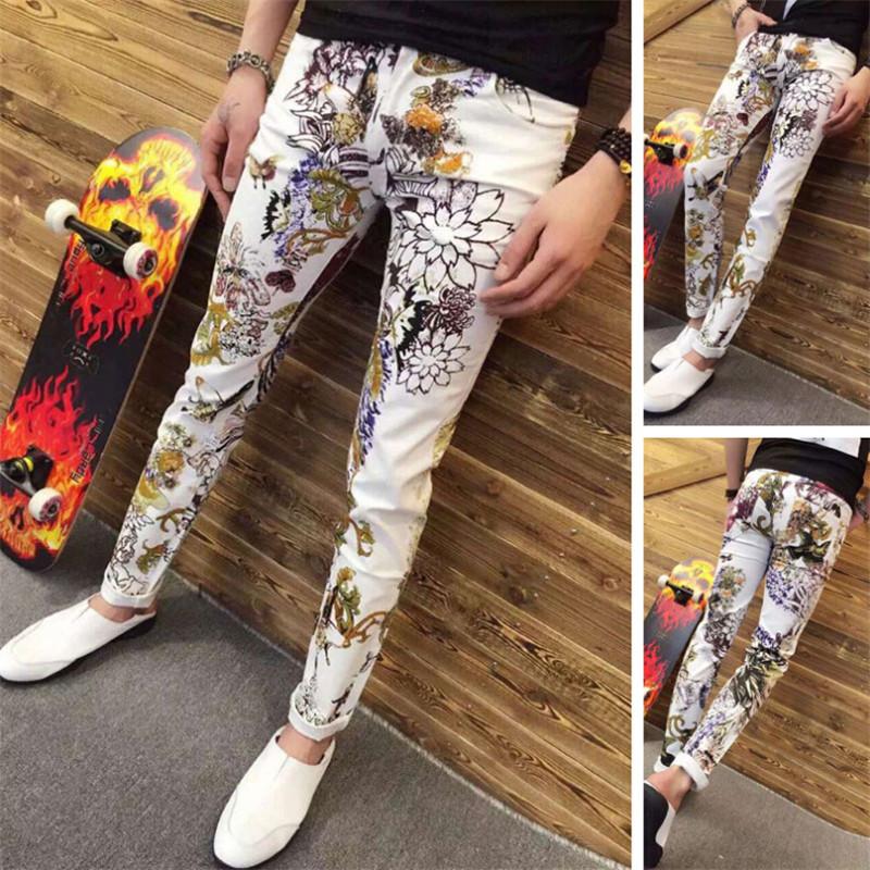 Мода джинсы доставка