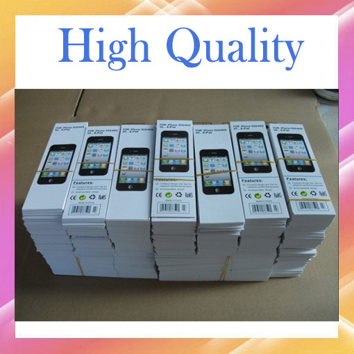 1000pcs Wholesale retail packaging bag for Capacitive Touch Screen Stylus Pen for iphone 3GS 4G mobile cell phone PC Touch Pen<br><br>Aliexpress