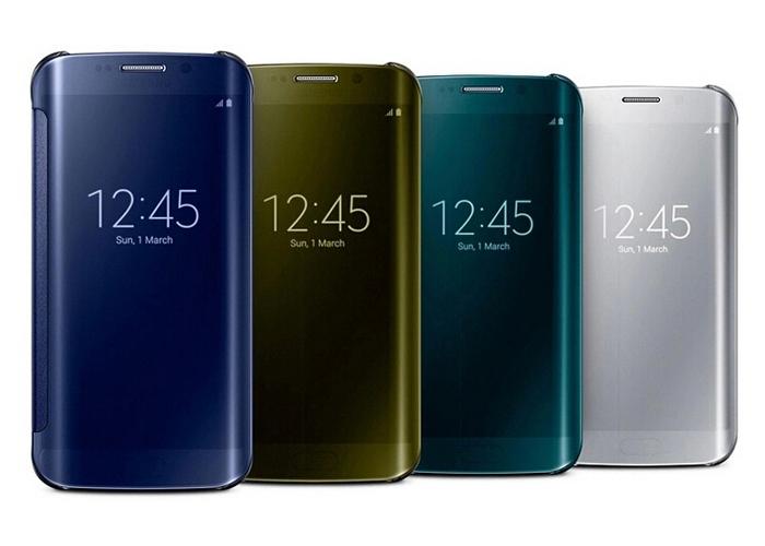 Чехол для для мобильных телефонов Other Samsung S6 /S6 G9250 , Case for Samsung GALAXY S6 edge чехол для для мобильных телефонов oem s6 pc samsung s6 hybird ex for samsung galaxy s6 edge phone cases