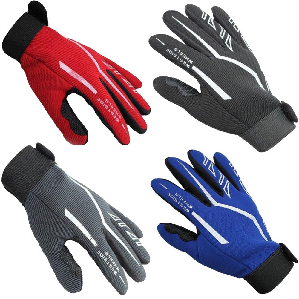 Fashion Mens Full Finger Sport Gloves Exercise Gym &amp; Gloves Yoga Gloves Black Training Gloves Free Shipping<br><br>Aliexpress