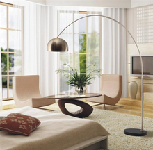 Floor Lamps Directory of Lamps amp Shades Lights amp Lighting