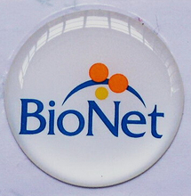 epoxy dome  sticker  label (China (Mainland))