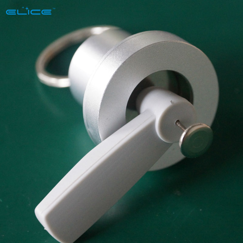 (Shipping from US)Supermarket magnetic tag remover us stock to usa detacher security tag removal magnet eas hard tag remover(China (Mainland))