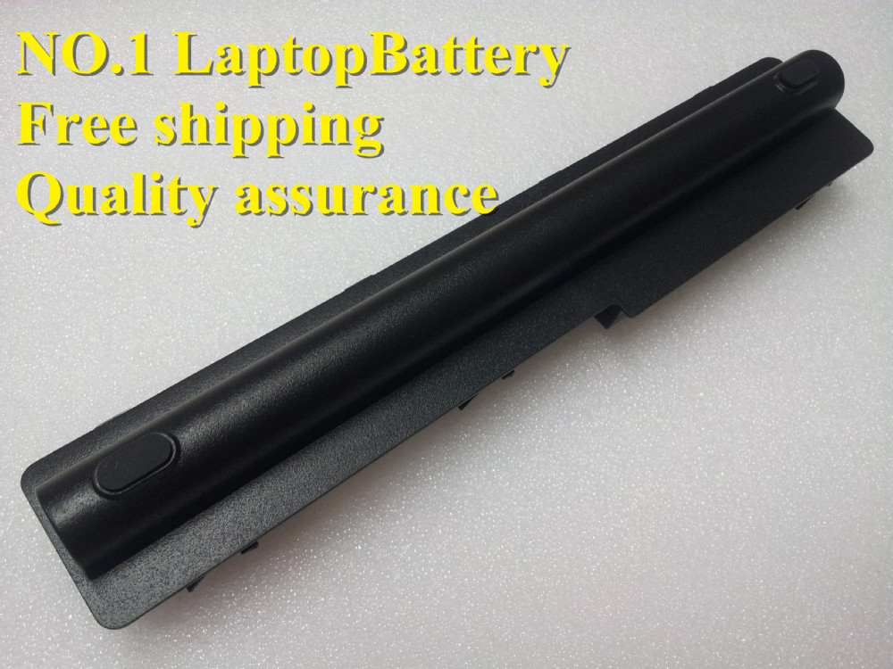 12c + Cheap Price, Good Quality /New Laptop battery for HP HDX X18-1000 Pavilion dv7-1000 dv7-2000 dv7-3000 dv7t-1000(China (Mainland))