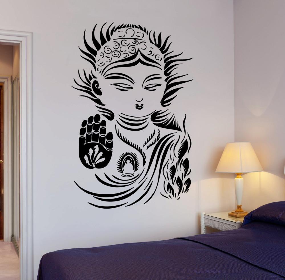 Zen bedrooms reviews online shopping zen bedrooms for Vinyl window designs ltd complaints
