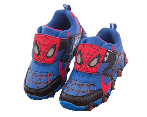 view all Boys and girls grow at warp speed, so be prepared with brand-name shoes for kids. Just catch them if you can in the swiftest kids running shoes or let their toes come out to .