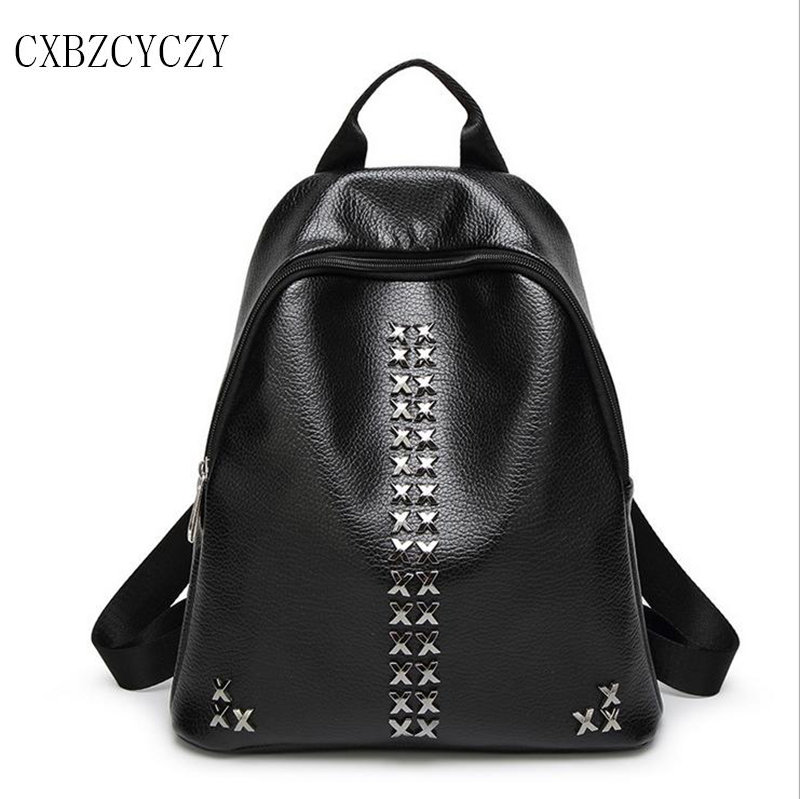 High Quality Travel Bags Designer Ladies Promotion-Shop for High ...
