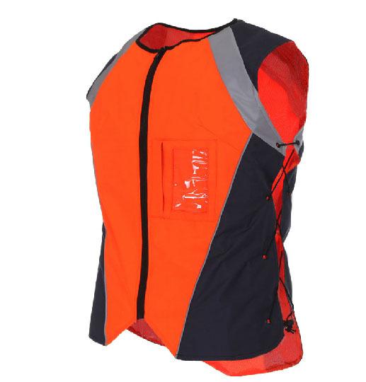 Reflective jersey sports reflective safety clothing motorcycl vest Mount  V82805<br><br>Aliexpress