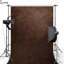 Buy Pro Dyed Muslin photography background Hand Made Old master painting Backdrops personal portrait photo studio DM279 for $43.70 in AliExpress store